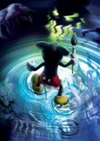 Ravensburger Puzzel - Epic Mickey