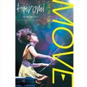 Hiromi - Move: Live In Tokyo