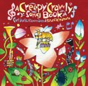 A Creepy Crawly Song Book