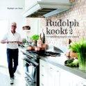Rudolph kookt 2 - De makkelijkste recepten voor iedereen