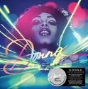 Donna (CD Collection)