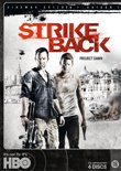 Strike Back - Seizoen 1: Project Dawn