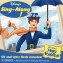 Sing A Long Mary Poppins