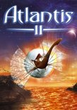 Atlantis II - Beyond Atlantis - PC