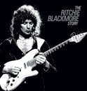 The Ritchie Blackmore Story (Deluxe Edition)