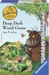 Ravensburger The Gruffalo Deep Dark Wood Game - Kinderspel