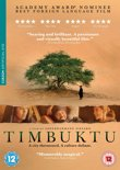 Timbuktu [DVD] (English subtitled)