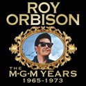 Roy Orbison The Mgm Years 1965-1973