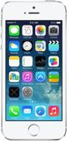 Apple iPhone 5s 16GB 4G Zilver