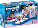 Playmobil Model op catwalk - 6148