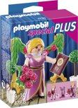 Playmobil Award-winnares - 4788