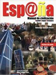 Espana - Manual De Civilizacion