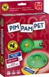 Pim Pam Pet - Reisspel