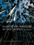 Plantation Forestry in the Tropics