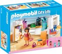 Playmobil Luxe Villa Dressing - 5576