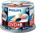 Philips DVD+R DR4S6B50F