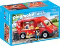 Playmobil Frietkraam - 5632