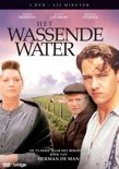 Wassende Water 3 DVD
