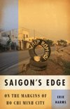 Saigon's Edge