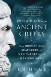 Introducing the Ancient Greeks
