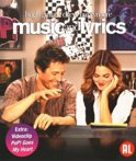 Music And Lyrics (Blu-ray)
