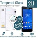 Nillkin Amazing H+ Tempered Glass Sony Xperia Z3 Compact (Rounded Edge)