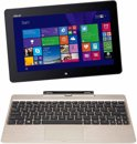 Asus Transformer Book T100TAM-BING-DK038B - Hybride Laptop Tablet