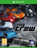 Special Price - The Crew  Xbox One