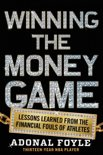 Winning the Money Game Lessons Learned from the Financial Fouls of Pro Athletes