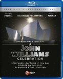 La Philharmonic, Perlman, - A John Williams Celebration