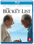 The Bucket List (Blu-ray)