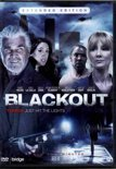 Blackout  - Extended edition (2 discs)