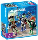 Playmobil Spookpiraten - 4800