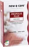 New Care Propolis Plus