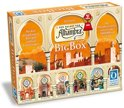 Alhambra big box - Bordspel