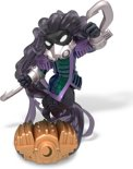 Skylanders Super Chargers: Night Fall