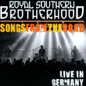 Songs From The Road - Live In Germany
