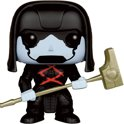 Funko: Pop Guardians Of The Galaxy - Ronan