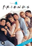 Friends - Seizoen 4
