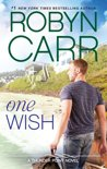 One Wish (Thunder Point - Book 7)