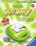 Ravensburger Xoomy Animal - Tekenmachine