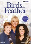 Birds Of A Feather - Seizoen 1