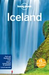 Lonely Planet Iceland dr 9