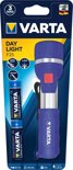 Varta Daylight - Zaklamp - Led