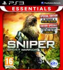 Sniper: Ghost Warrior - Essential Edition