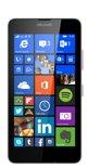 Microsoft Lumia 640 - Wit