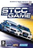 STCC the Game - PC