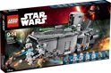 LEGO Star Wars First Order Transporter - 75103