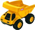 Little Tikes Kiepauto
