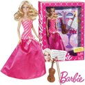 Barbie Viool Soliste